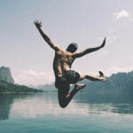 Cómo combatir el síndrome postvacacional y el deseo de cambio de tus empleados