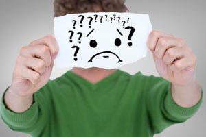 sindrome postvacacional como combatirlo - Fuga de talentos