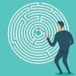 competencias profesionales - habilidad para identificar con rápidez los problemas