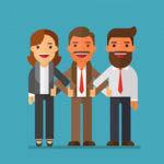 Competencias profesionales - Posibilita el establecimiento de vínculos positivos