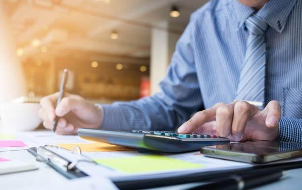Aprovecha el crédito de formación de tu empresa para la capacitación profesional