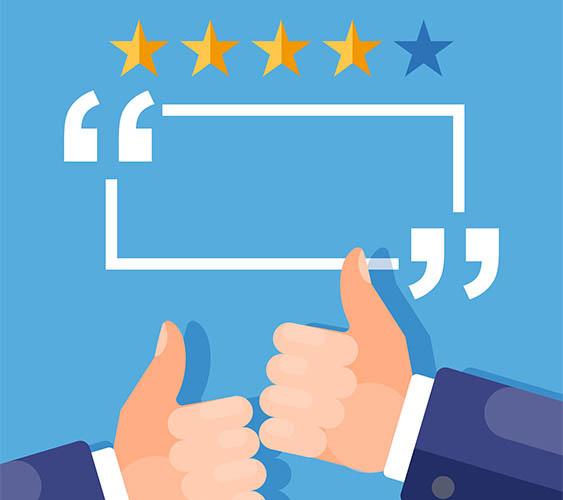 Atención al cliente - servicio de atención al cliente