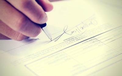 Conoce si tu Comunidad Autónoma ofrece incentivos o ayudas para contratos de formación
