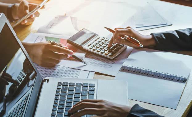 ayudas para contratos de formacion y aprendizaje