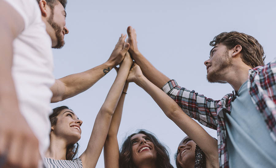 La iniciativa Bono Empleo Joven 2018 repleta de novedades para las empresas