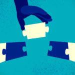 Las competencias clave:  el puente para la obtención de Certificados de Profesionalidad