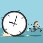 Competencias profesionales - evita la pérdida de tiempo y costos