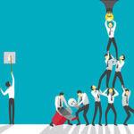 competencias profesionales - Fomenta la formacion integral de los profesionales