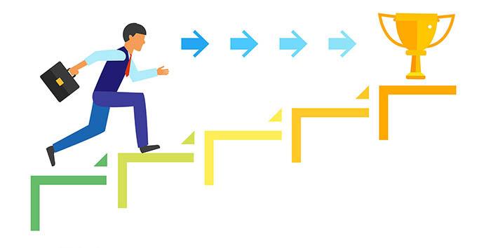 Competencias profesionales - como adquirir las competencias transversales