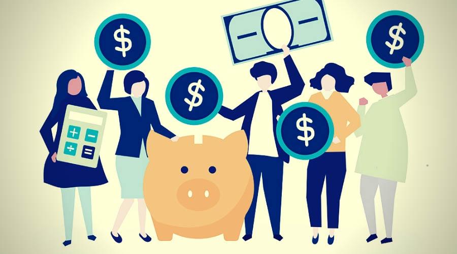 gestion contable y gestión administrativa para auditoria