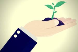 coworking - El coworking y el crecimiento empresarial