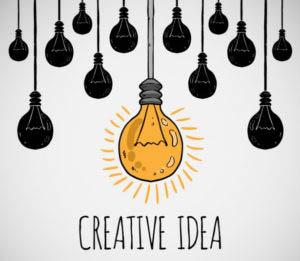 coworking - espacio de creacion de ideas
