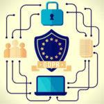 Las claves para garantizar el compliance GDPR