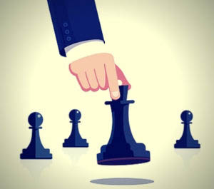 estrategia del compliance GDPR