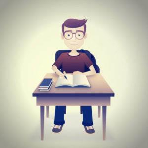 excedencia laboral en los contratos de formación