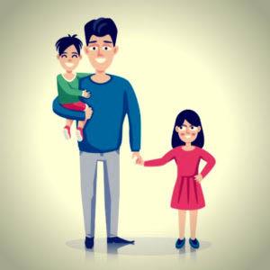 excedencia laboral por cuidado de familiares