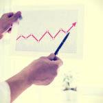 Tendencias acerca de la formación empresarial en España