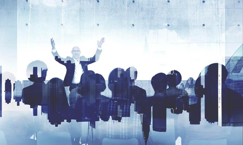 Formación Empresarial - Planifica la formación para tus trabajadores