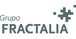 Grupo Fractalia - FO&CO Consultores
