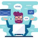 HTML5: herramienta ideal para impulsar la formación online