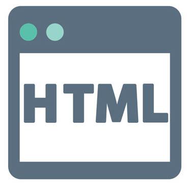 html - html5 para el desarrollo de la formación online