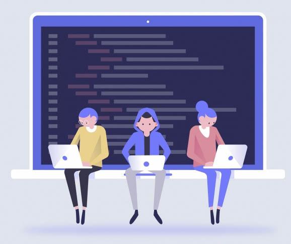 html5 - Contrucción de plataformas de teleformacion