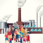 La verdad sobre las empresas familiares:  los negocios más importantes para el empleo y la economía