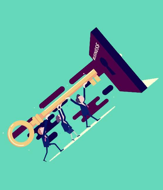 ¿Tu empresa gestiona Datos de Carácter Personal? Cumple con el nuevo reglamento europeo de protección de datos