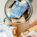 Muchos jóvenes ya disfrutan de la ayuda de acompañamiento de 430 euros en su contrato de formación
