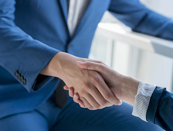 Mejora tu servicio de atención al cliente - Consultoría en Recurso humanos