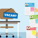 Consejos para poner a valer el currículum tradicional