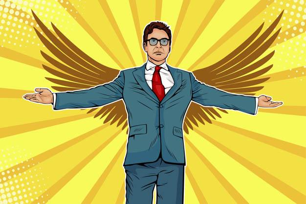 Habilidades que un empleado debe tener para ser un buen líder
