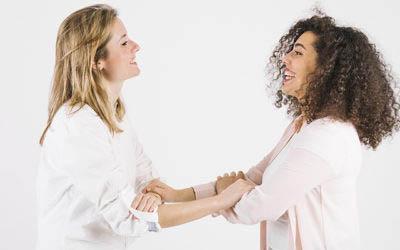8 efectivas técnicas psicológicas para desarrollar empatía en la atención al cliente