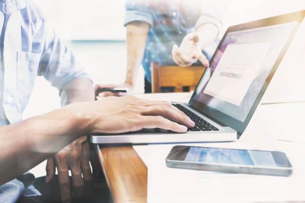 aprovechar el crédito de formación de las empresas
