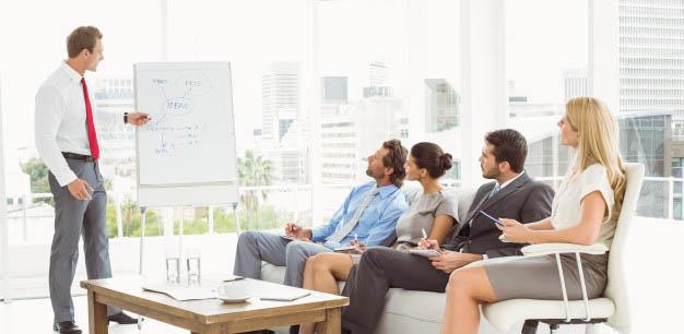 crédito de formación - formacion bonificada para empresas