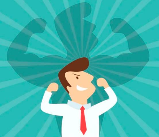 Empresas - identifica tus fortalezas