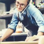 La ciencia detrás del multitasking