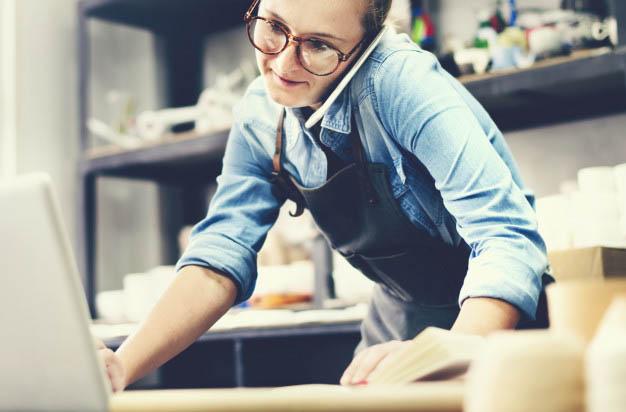 Entrenarnos para la eficiencia y no para el multitasking