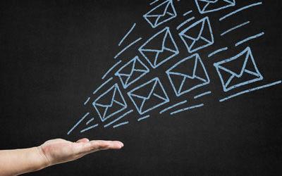 ¿Por qué suscribirse a la newsletter de FO&CO Consultores?