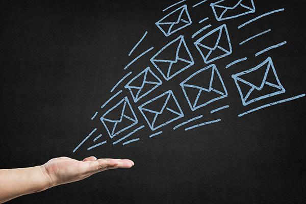 Newsletter - Porqué suscribirse a nuestra newsletter
