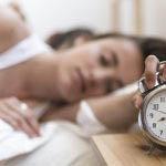 Los malos hábitos de sueño: enemigos de la productividad y el éxito