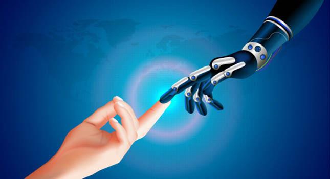Trabajo del futuro - Descubre qué nos depara en el trabajo del futuro