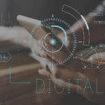 Cómo afrontar el reto de la transformación digital de tu empresa