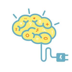 entrenando nuestra inteligencia emocional