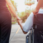 Se busca: trabajadores sociosanitarios con la cualificación necesaria