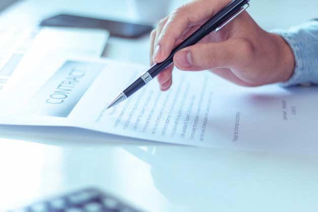 Cuántos contratos temporales es posible encadenar