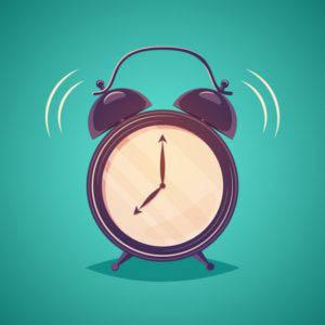 control horario de tu empresa