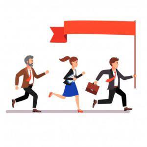 convierte en el lider de tu empresa