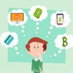 Emociones y pensamientos: lo que se esconde detrás de las ventas