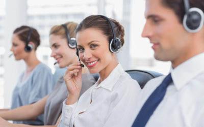 ¿Por qué debes invertir en formar a tus trabajadores en atención al cliente?